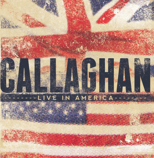 callaghan-live-in-america