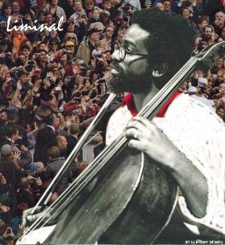 liminal FINAL album cover (2)